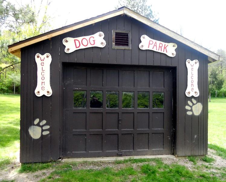 Dog park 2012 005