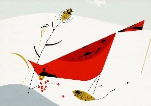 Cardinal_sm